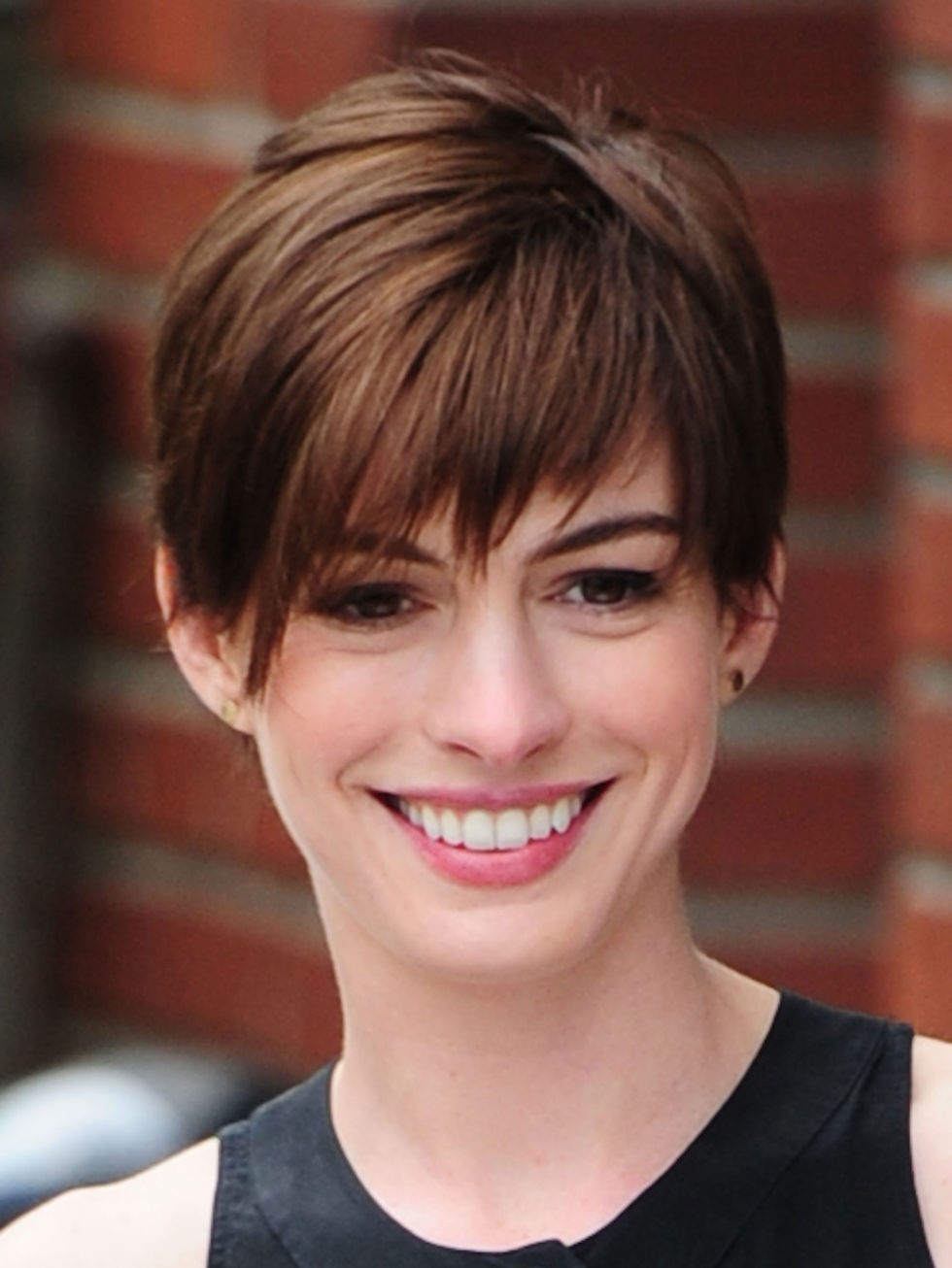 Marvelous Growing Out Short Hair Hairstyles For Growing Out Hair Short Hairstyles Gunalazisus