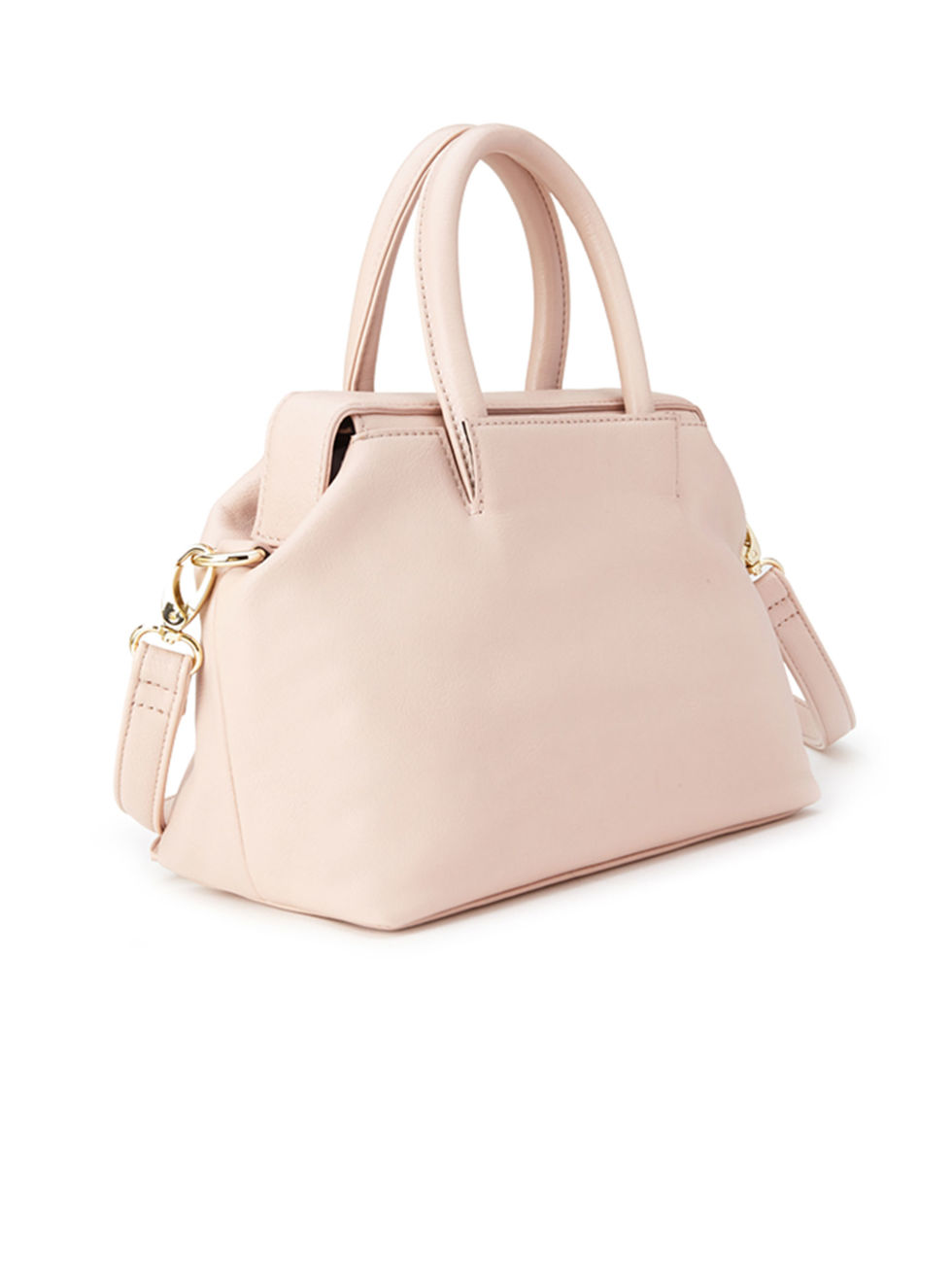 Handbags Forever 21 Dress Images