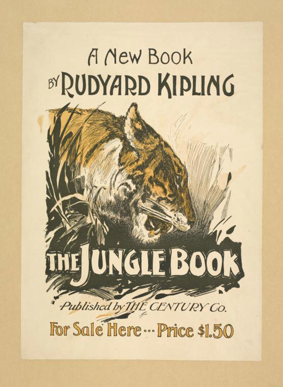 Jungle Book Quotes Sweet Book Quotes Images