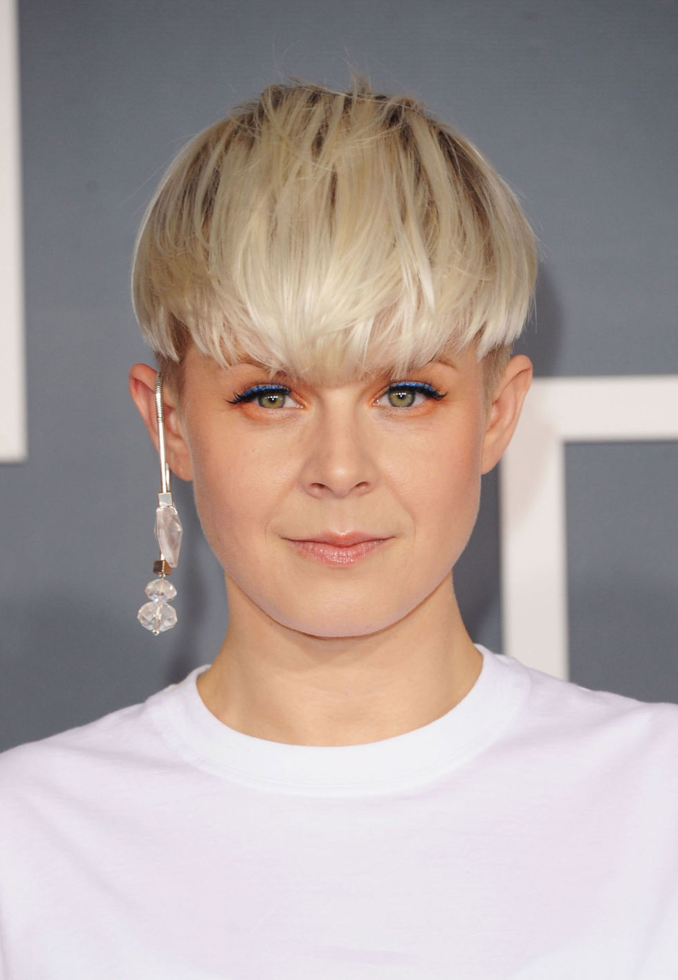 images of short hair styles