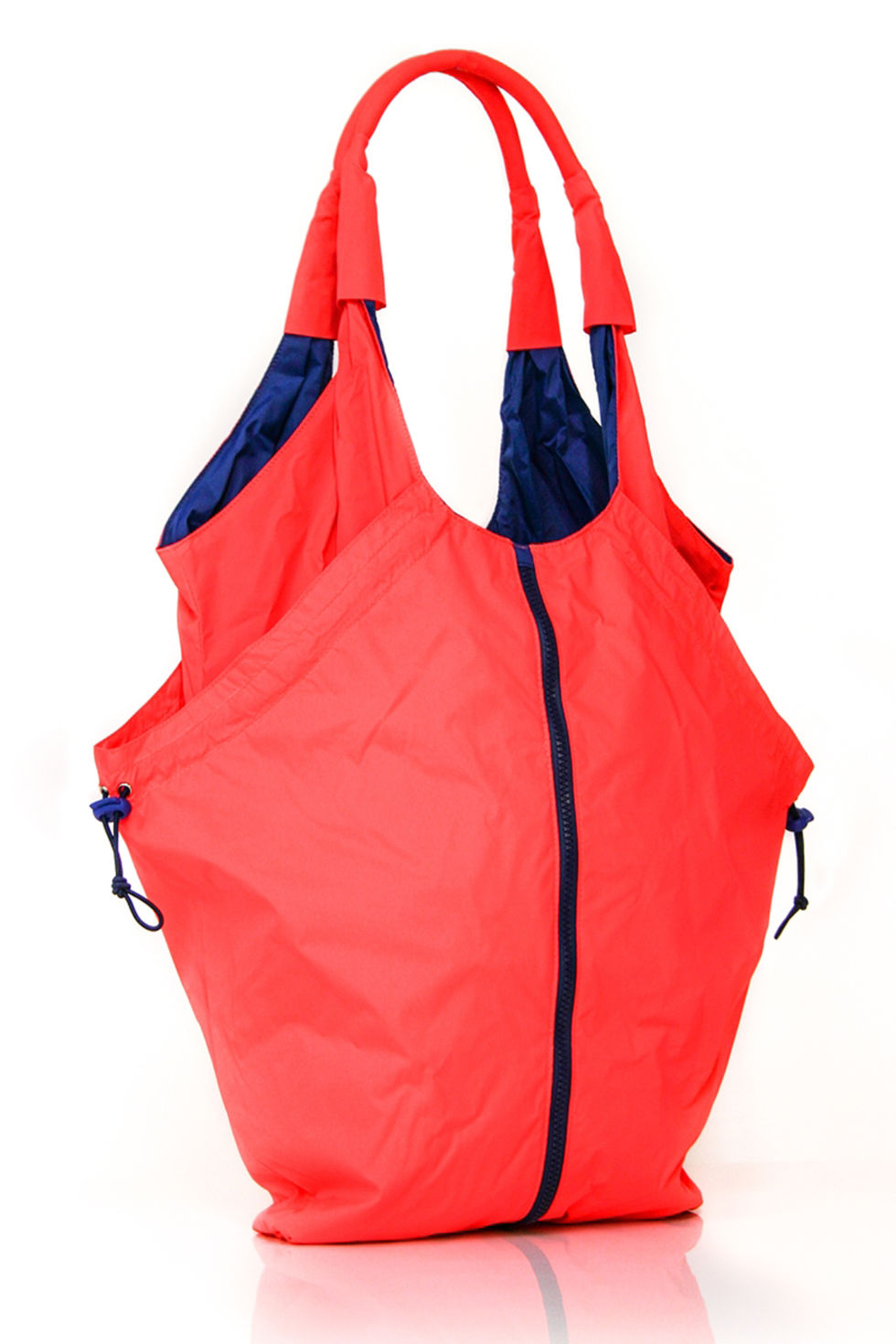 Womens Gym Tote Bags