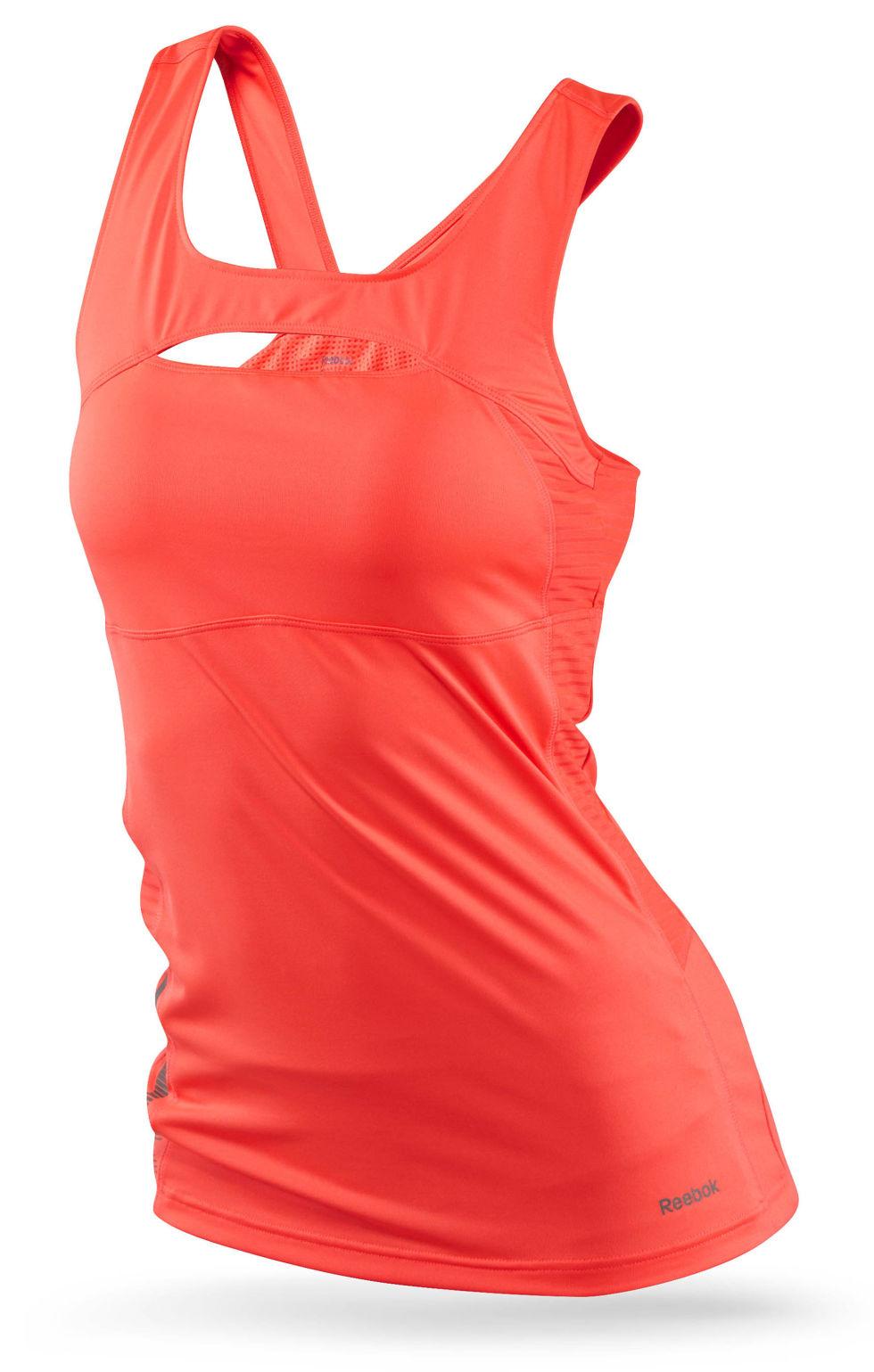 548a70004dc7d_-_rbk-workout-clothes-rebook-zigtech-top-s2.jpg