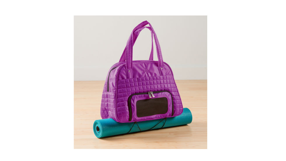 Gym Bags for Women - Cute Gym Bags