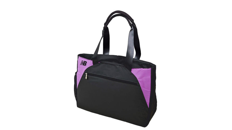 ladies gym tote bag on sale   OFF55% Discounted 0444ba1e43ac2