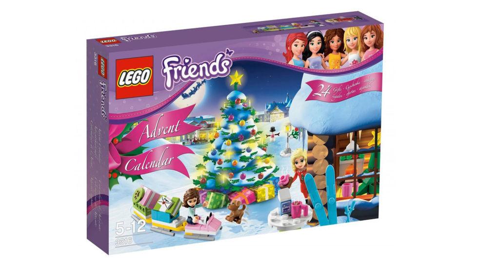 christmas toys for kids holiday toys. Black Bedroom Furniture Sets. Home Design Ideas