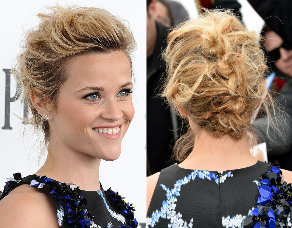 Remarkable Quick Easy Cute Hair Updos Short Hair Fashions Hairstyles For Women Draintrainus