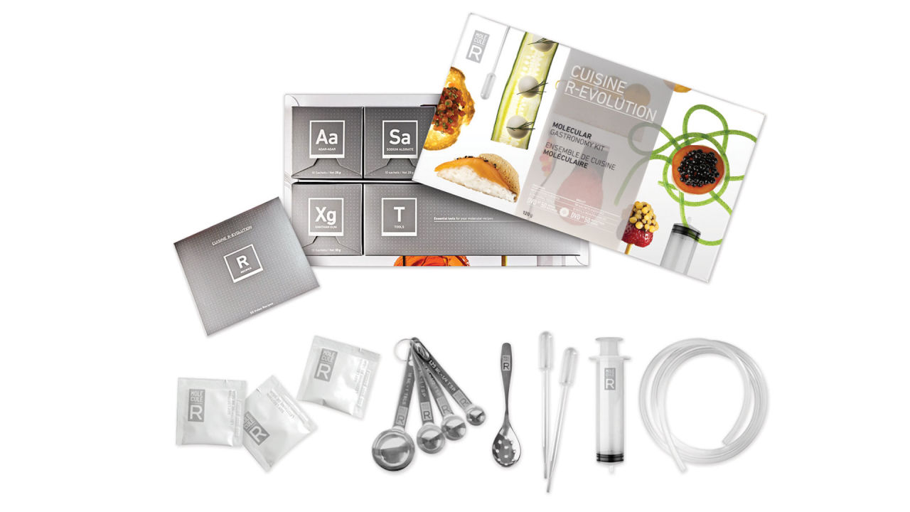 Mother 39 s day gifts best gifts for moms - Cuisine r evolution recipes ...