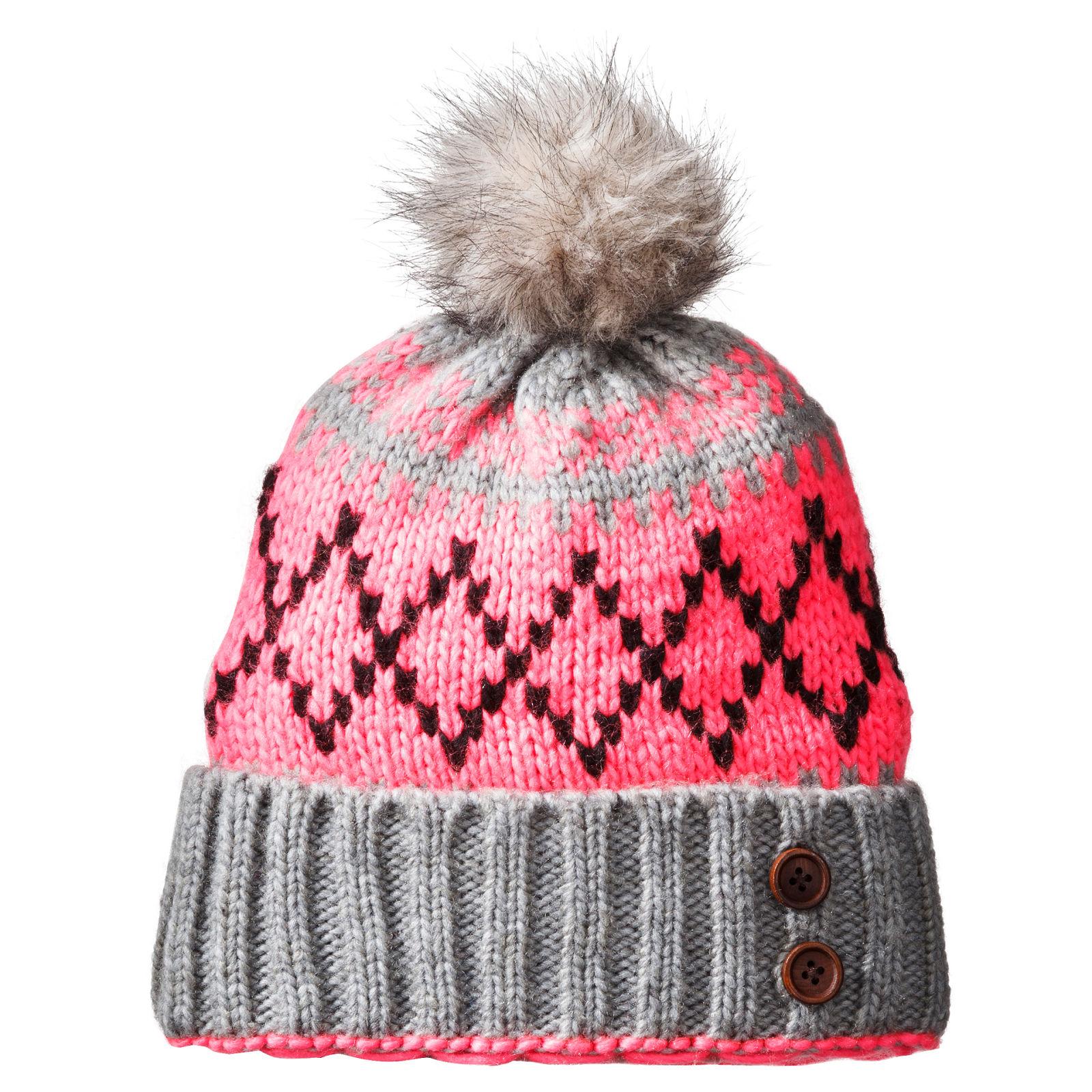 Winter Hats for Women - Stylish Winter Hats