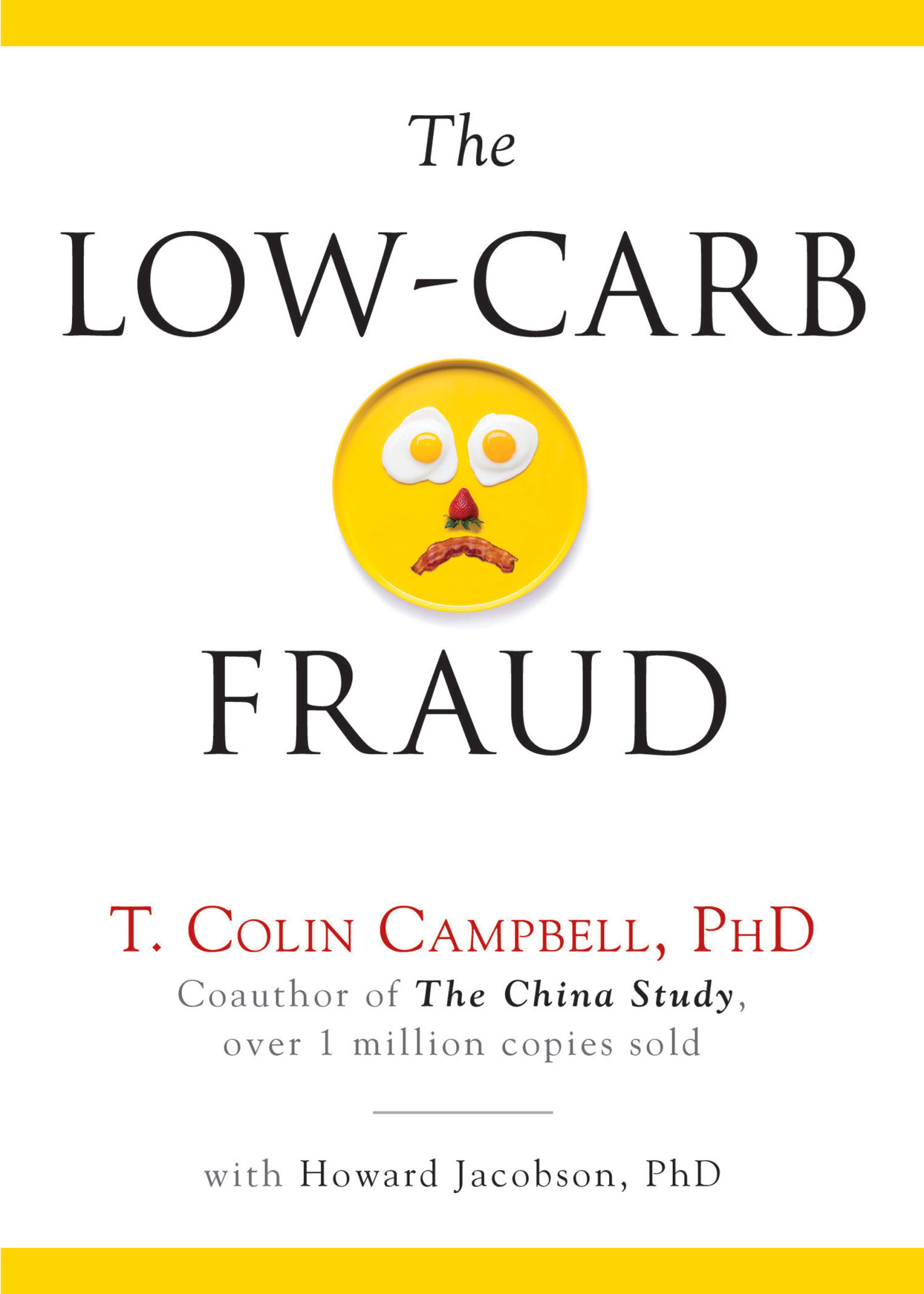 Why It S Time To Give Up Low Carb Diets Once And For All