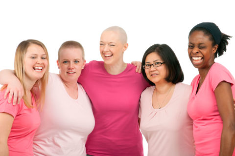 Stories from Patients with Breast, Lung and Other Cancers ...