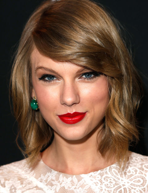 spring 2014 hair trends celebrity hairstyles 2014