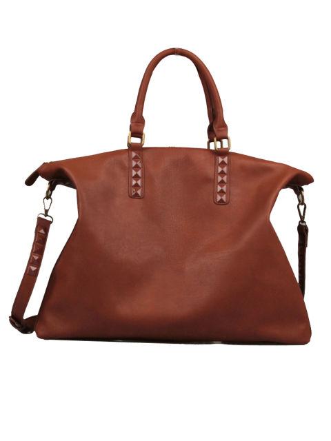 cheap birkin bags - 83 Best Fall 2013 Handbags - Affordable Fall Bags Under 100