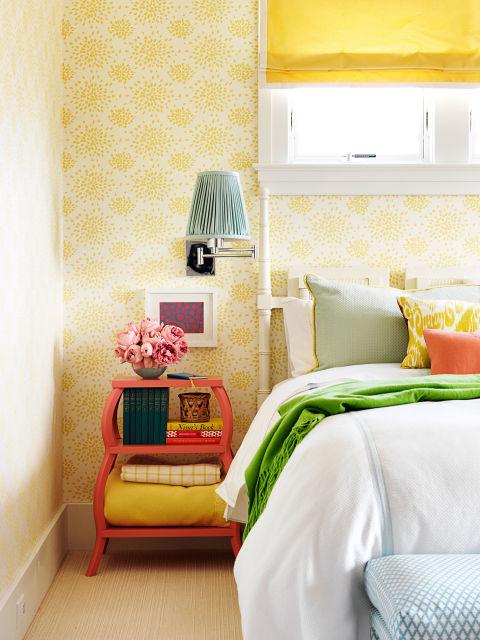 Guest Bedroom Decor Ideas Guest Room Essentials