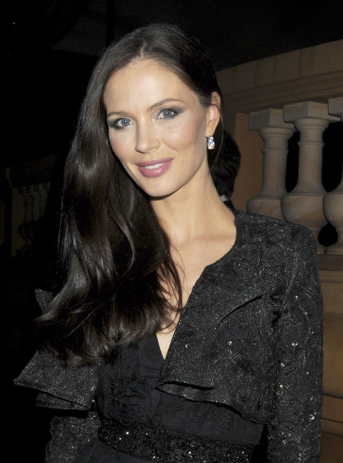 georgina chapman songeorgina chapman husband, georgina chapman 2016, georgina chapman zimbio, georgina chapman and keren craig, georgina chapman makeup, georgina chapman awake, georgina chapman height, georgina chapman collection, georgina chapman wedding dress, georgina chapman instagram, georgina chapman style, georgina chapman red carpet, georgina chapman son, georgina chapman, georgina chapman net worth, georgina chapman wedding, georgina chapman dresses, georgina chapman daughter, georgina chapman wiki, georgina chapman twitter