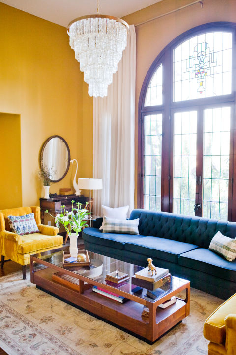 How To Choose The Right Sofa Sofa Design Tips And