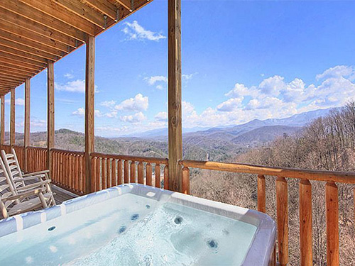 Cheap Mansion affordable group vacation homes - cheap vacation rentals