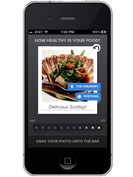 10 Best Food Journal Apps - Calorie Counting and Exercise ...