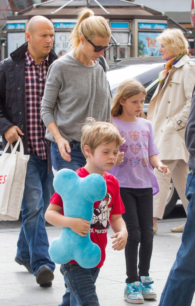 celebrity kids | TMZ.com