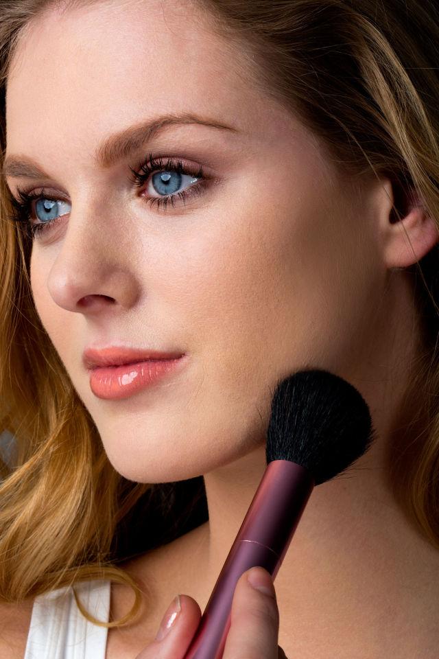 Mally Roncal Makeup Tips