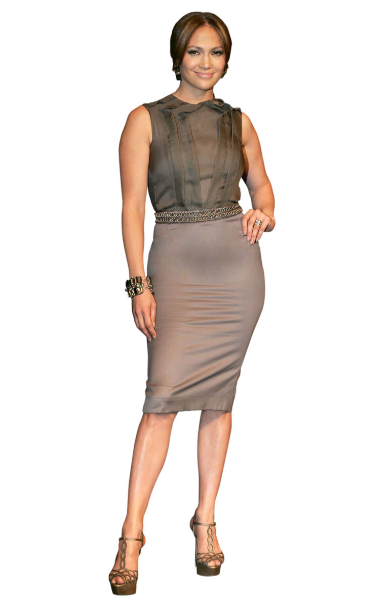 Jun 14,  · DIY 30 MIN PENCIL SKIRT TUTORIAL In this video I teach you to make the EASIEST pencil skirt ever. It is a wonderful first project for newbies in sewing and .