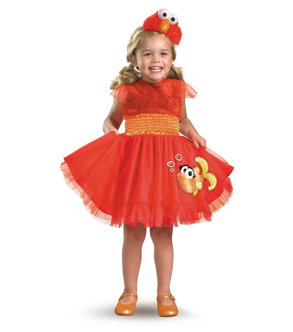 Kids Halloween Costumes Pictures Cute Halloween Costumes For