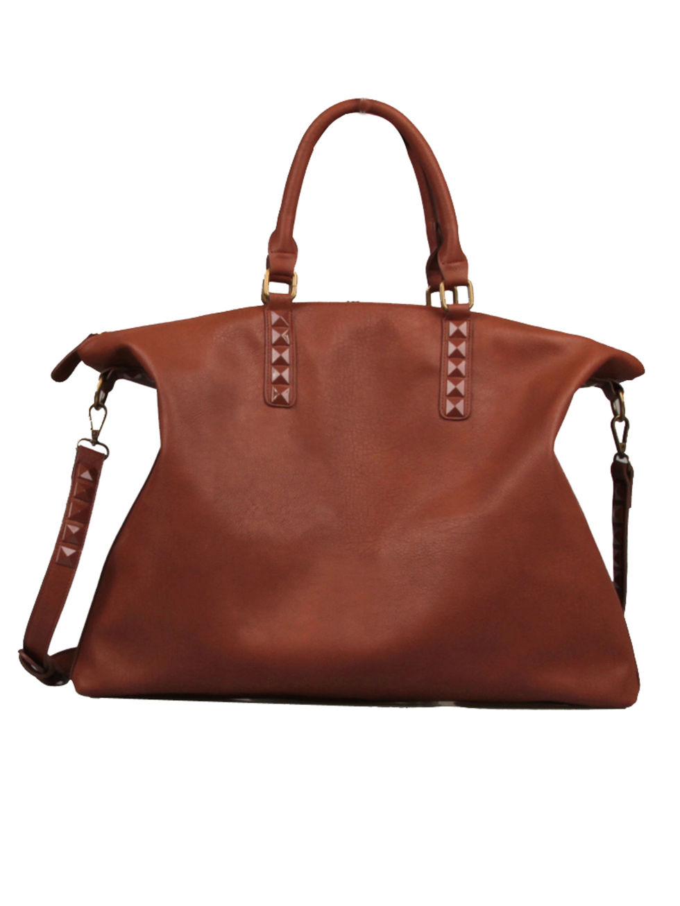 83 Best Fall 2013 Handbags - Affordable Fall Bags Under 100