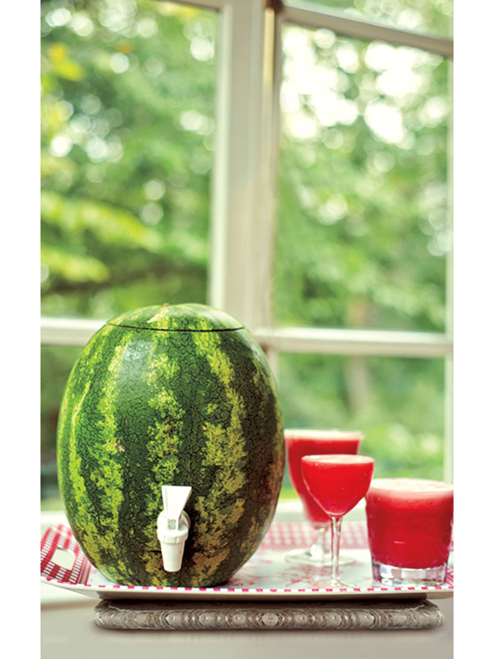 548f431d356f8   rbk watermelon keg 0414 s2