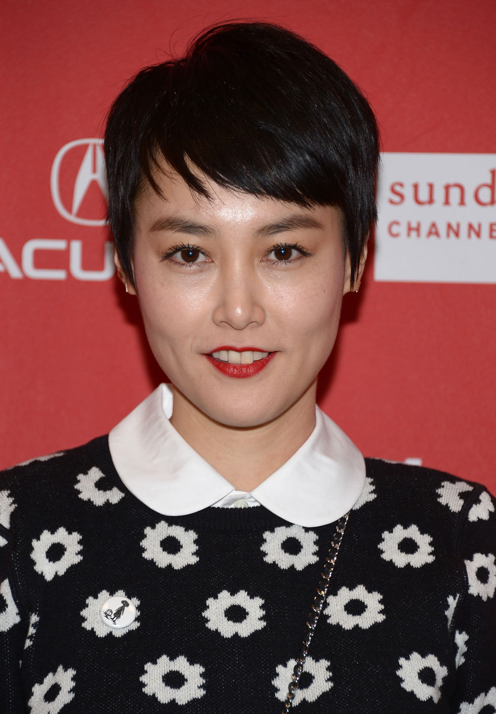 Excellent Pixie Cut Hairstyle Ideas Iconic Pixie Cuts Short Hairstyles Gunalazisus