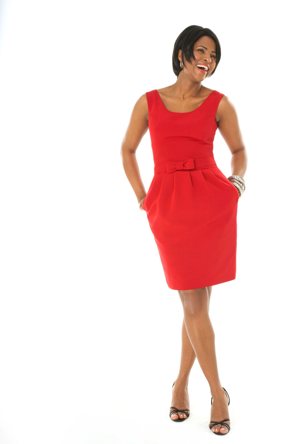 Lastest Special Occasion Dresses For Older Women