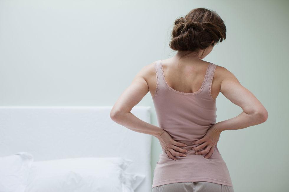 548f54dbaa82f   rbk back pain 0514 1 s2