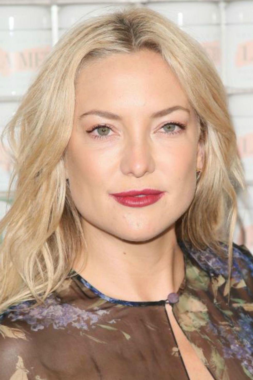 19 celebs with platinum blonde hair - how to get platinum blonde hair