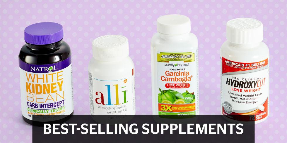 most effective safest weight loss pill