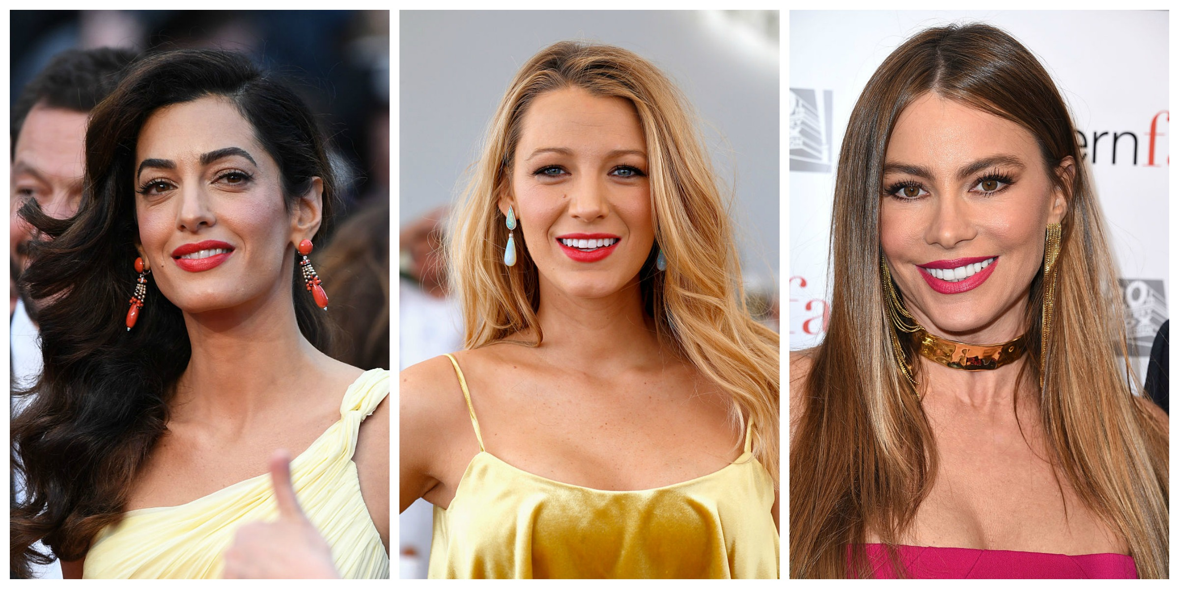 how to make your hair look 10 years younger