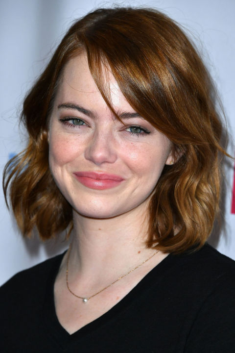 How to Grow Out Your Hair - Celebs Growing Out Short Hair