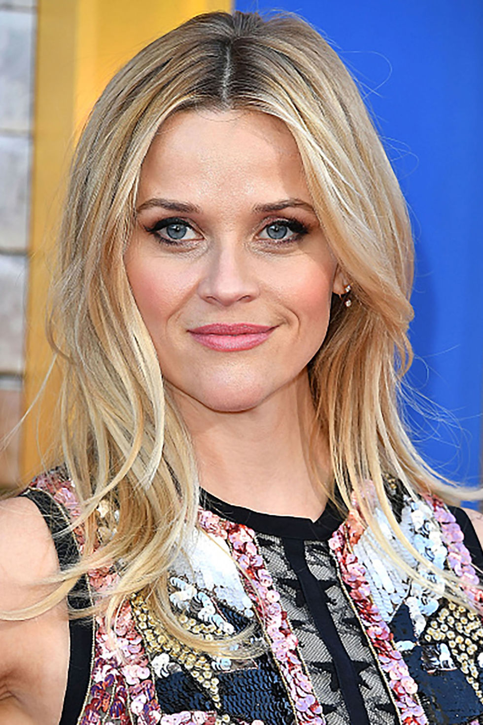 Celebrity Girl Hairstyles