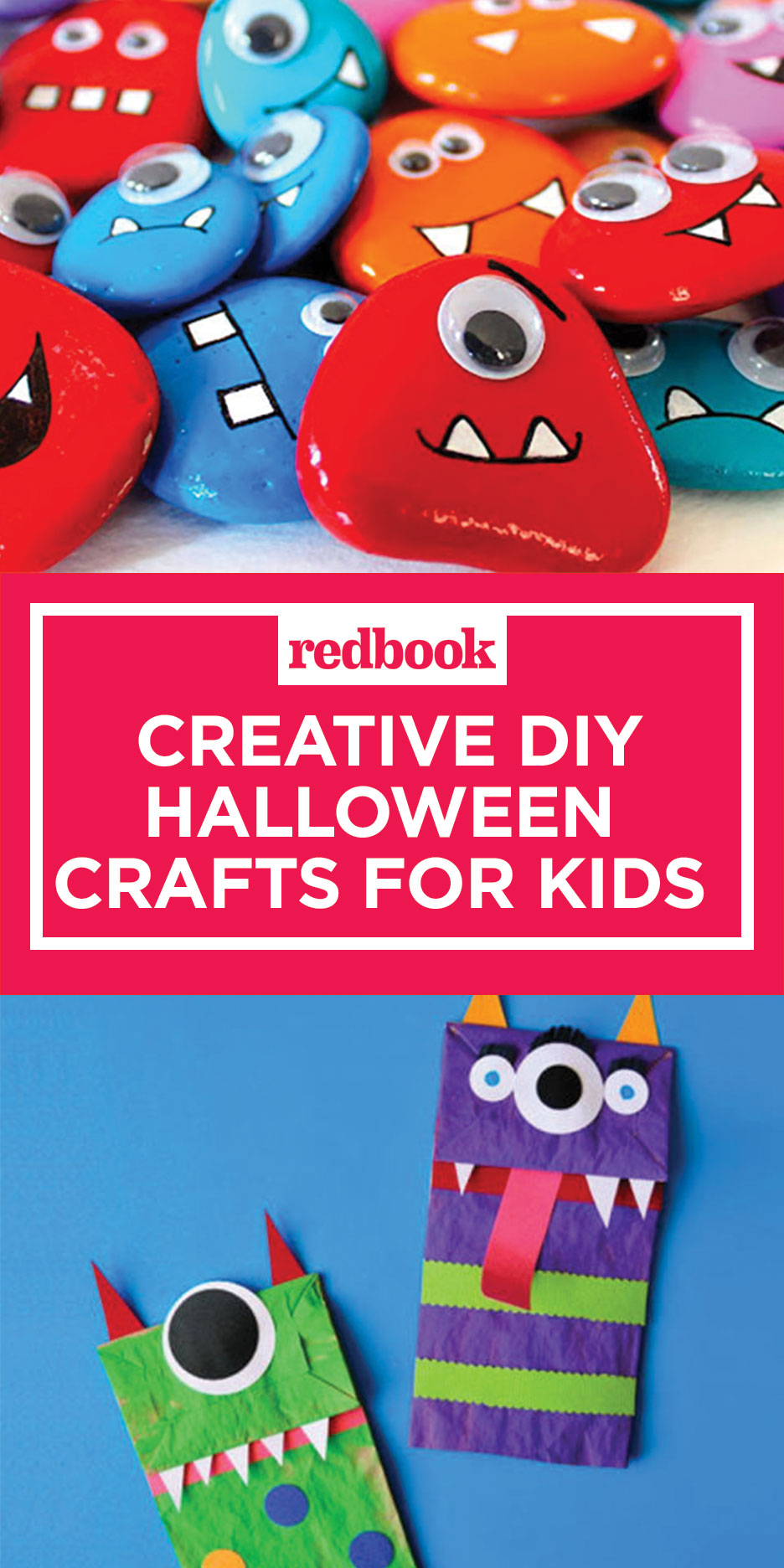 halloween craft ideas for kids 26 easy crafts for best family 6664