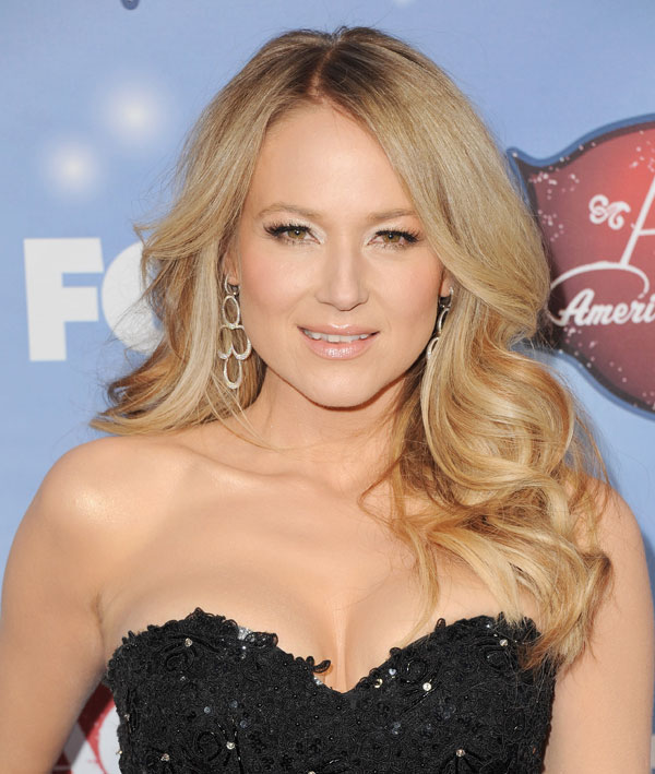 ideas for pregnancy photos album - Jewel Kilcher Interview Jewel on Being Homeless