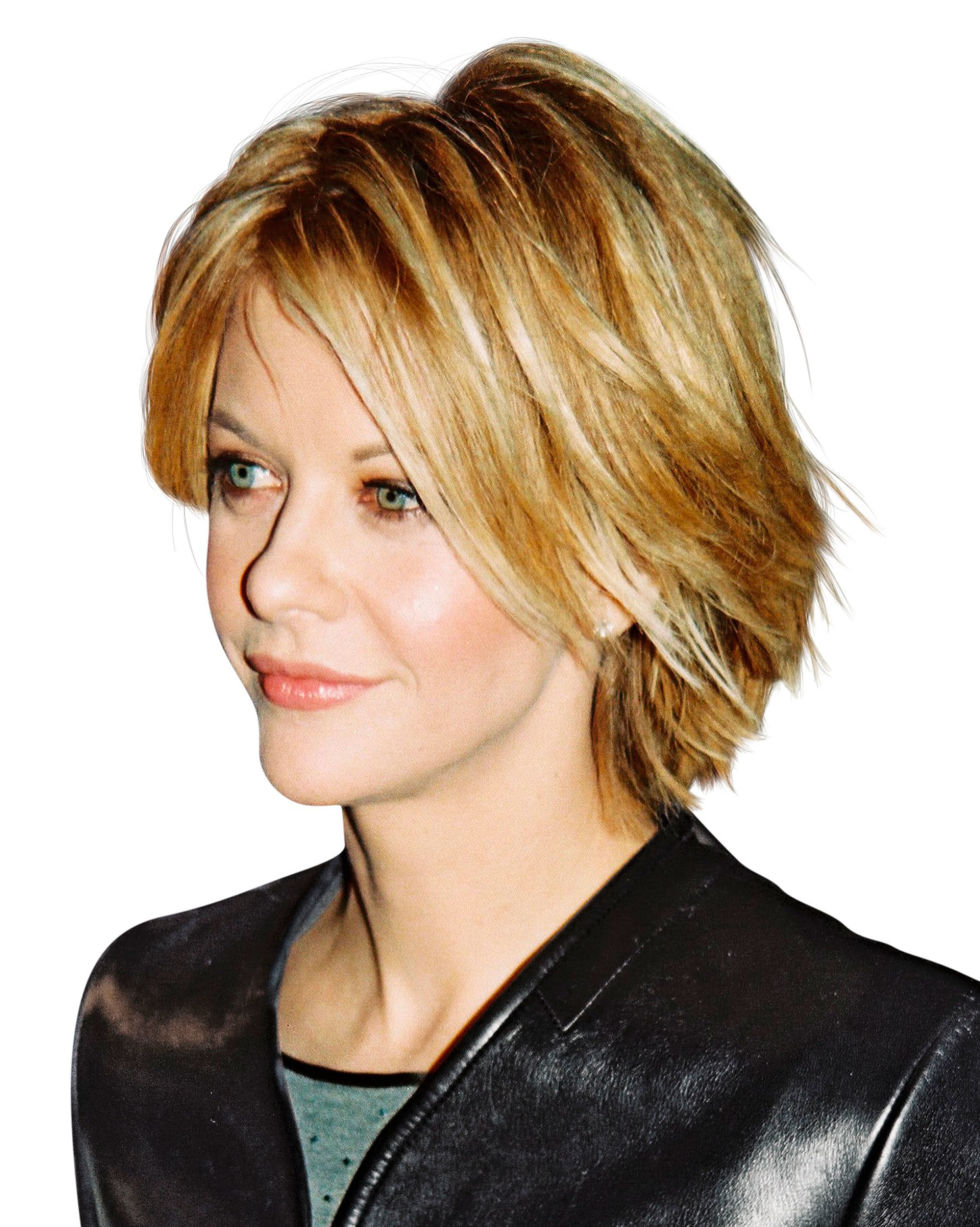 sports cuts haircuts hairstyles meg fade haircut 5489