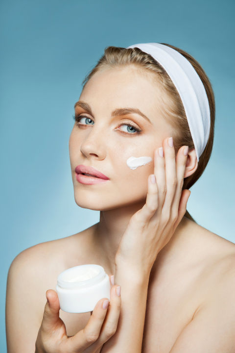 Anti-Aging Skincare - Anti-Aging Tips and Products