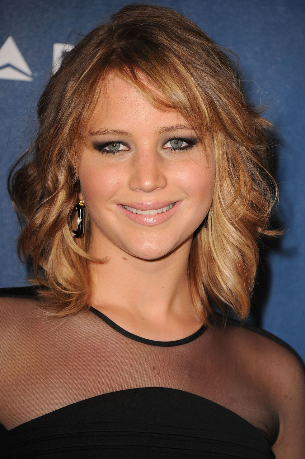 30 best hairstyles for thick hair - how to style thick hair