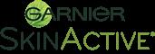 Garnier Skin Logo