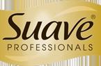 Suave Logo