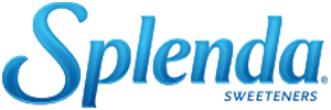 Splenda Logo